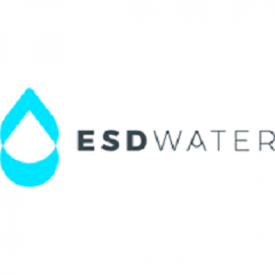 esdwater